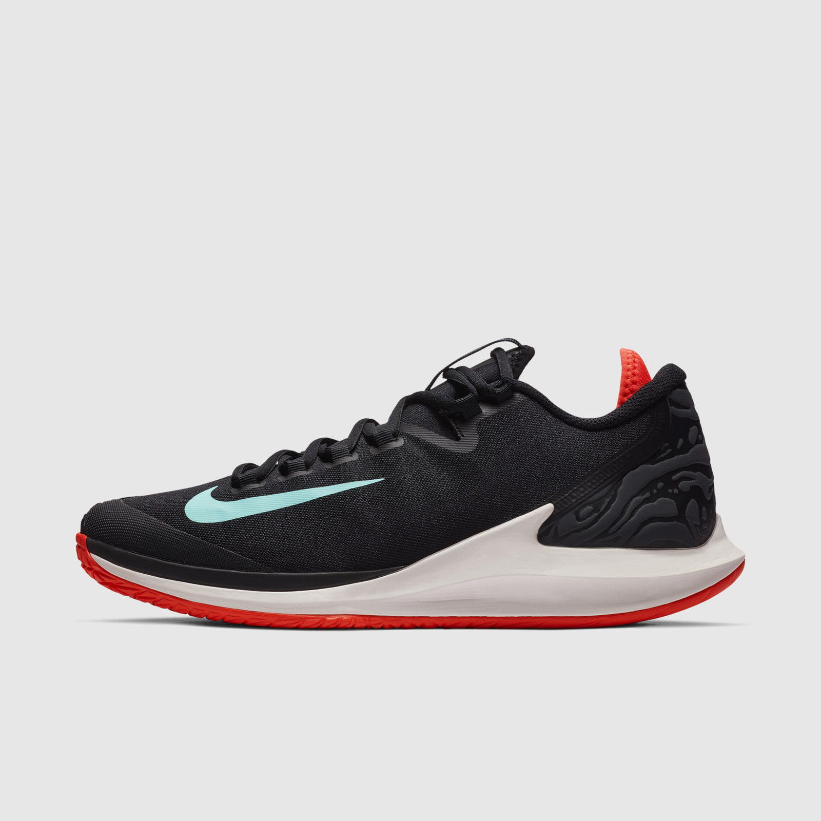 hot sale online dd5aa a24cf Vintage Vibes, Future Fabrics for the NikeCourt Melbourne Collection 2
