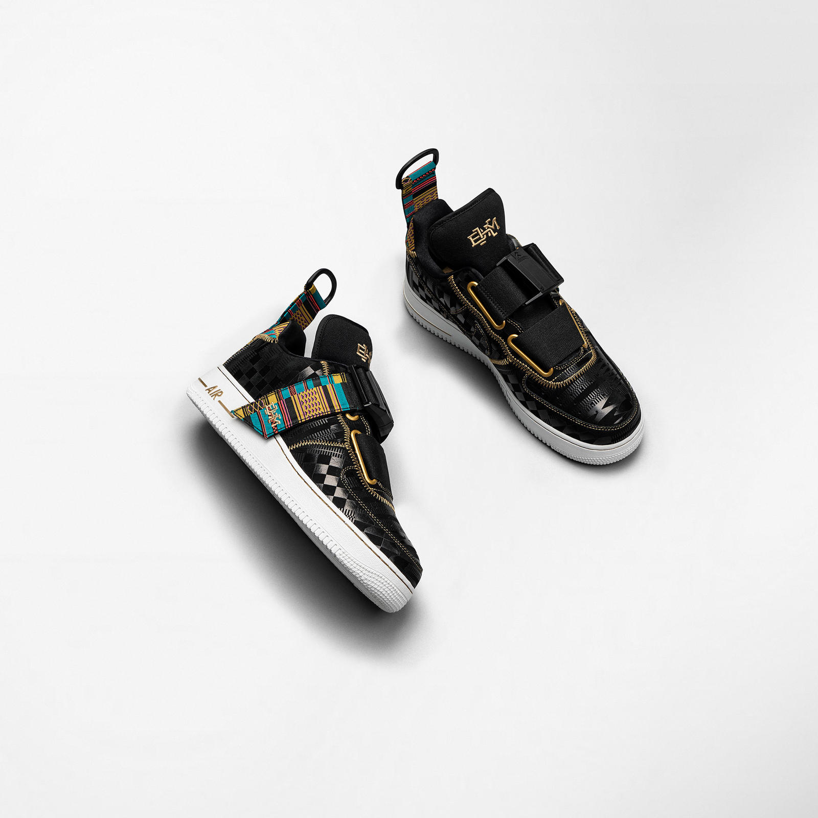 Three Ways Nike is Moving BHM Forward in 2019 2
