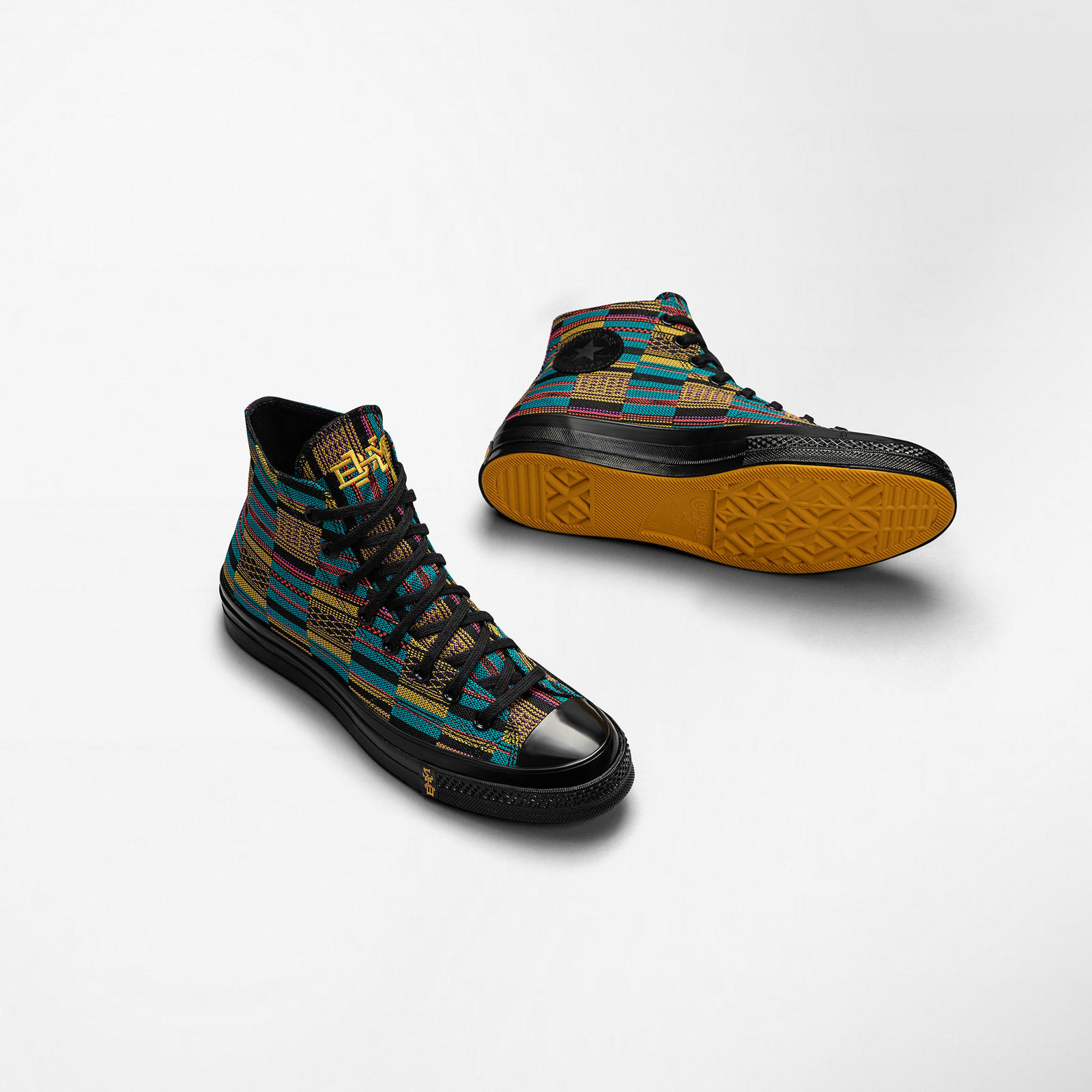 Nike Black History Month Collection 2019 Nike News