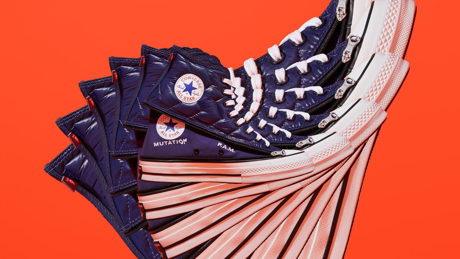 Converse pam 2019 2388 pam sneaker collage hd 1600