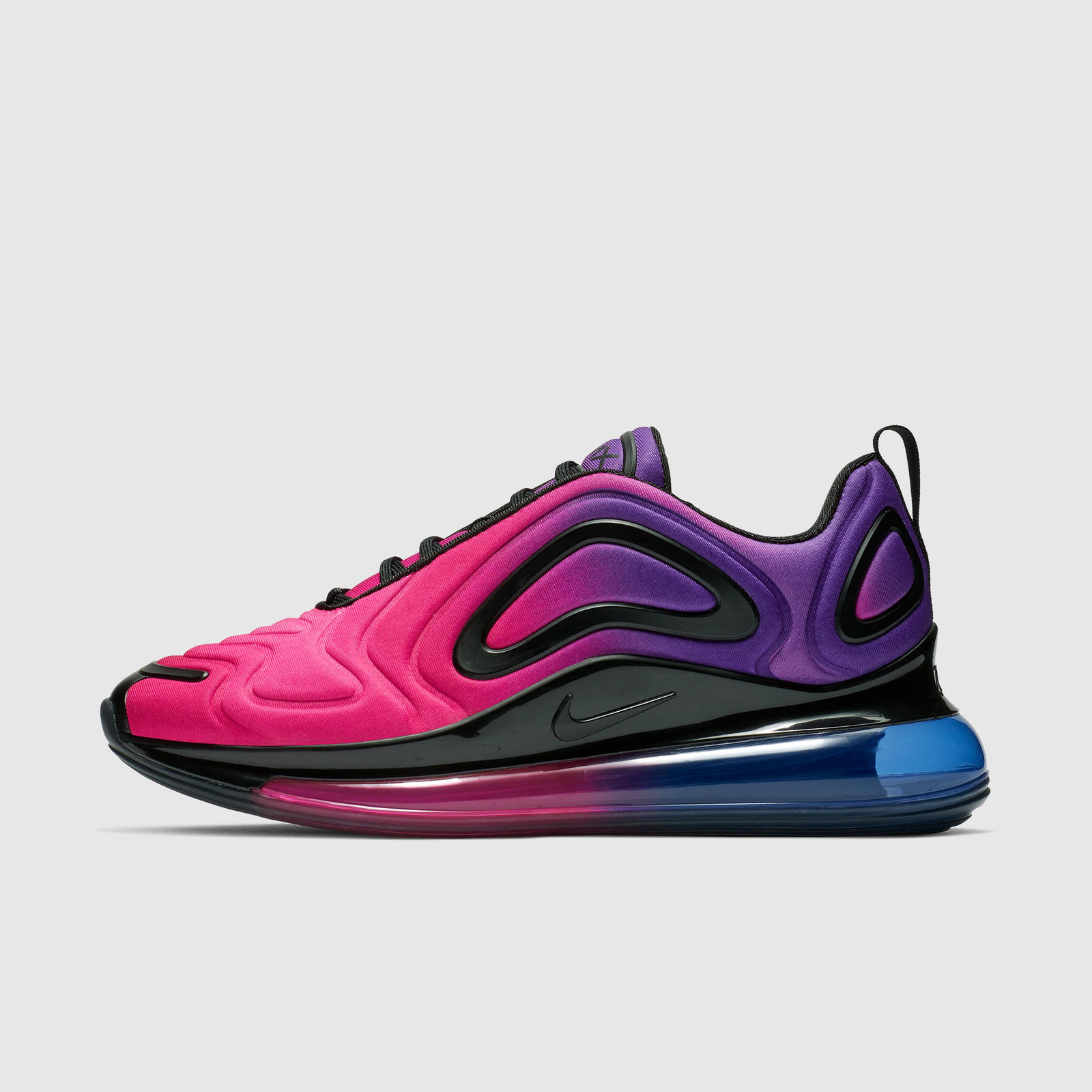 half off 9206f 6c997 Nike Air Max720 Sunset 1