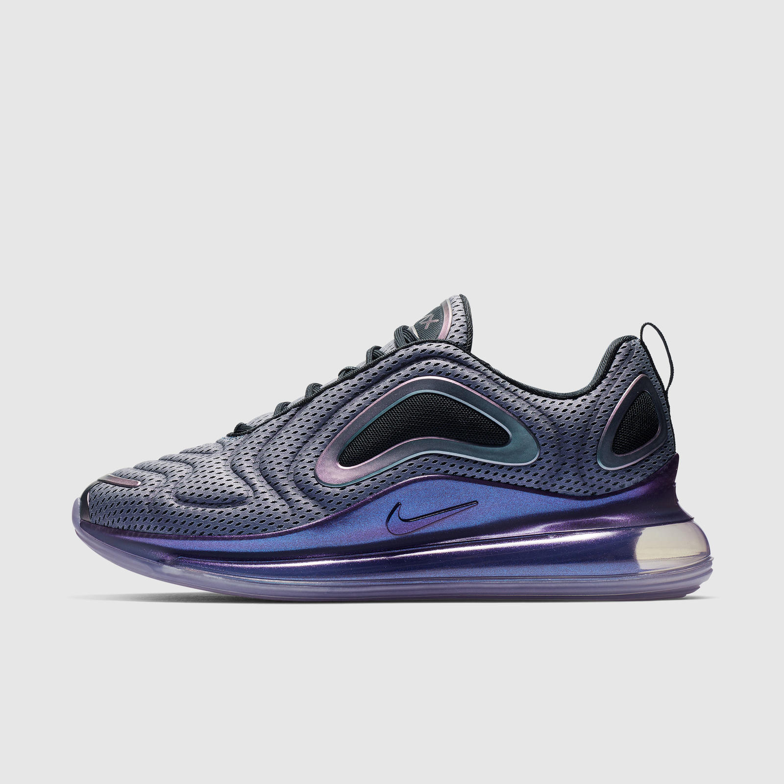 Nike Air Max720 Northern Lights Night 2