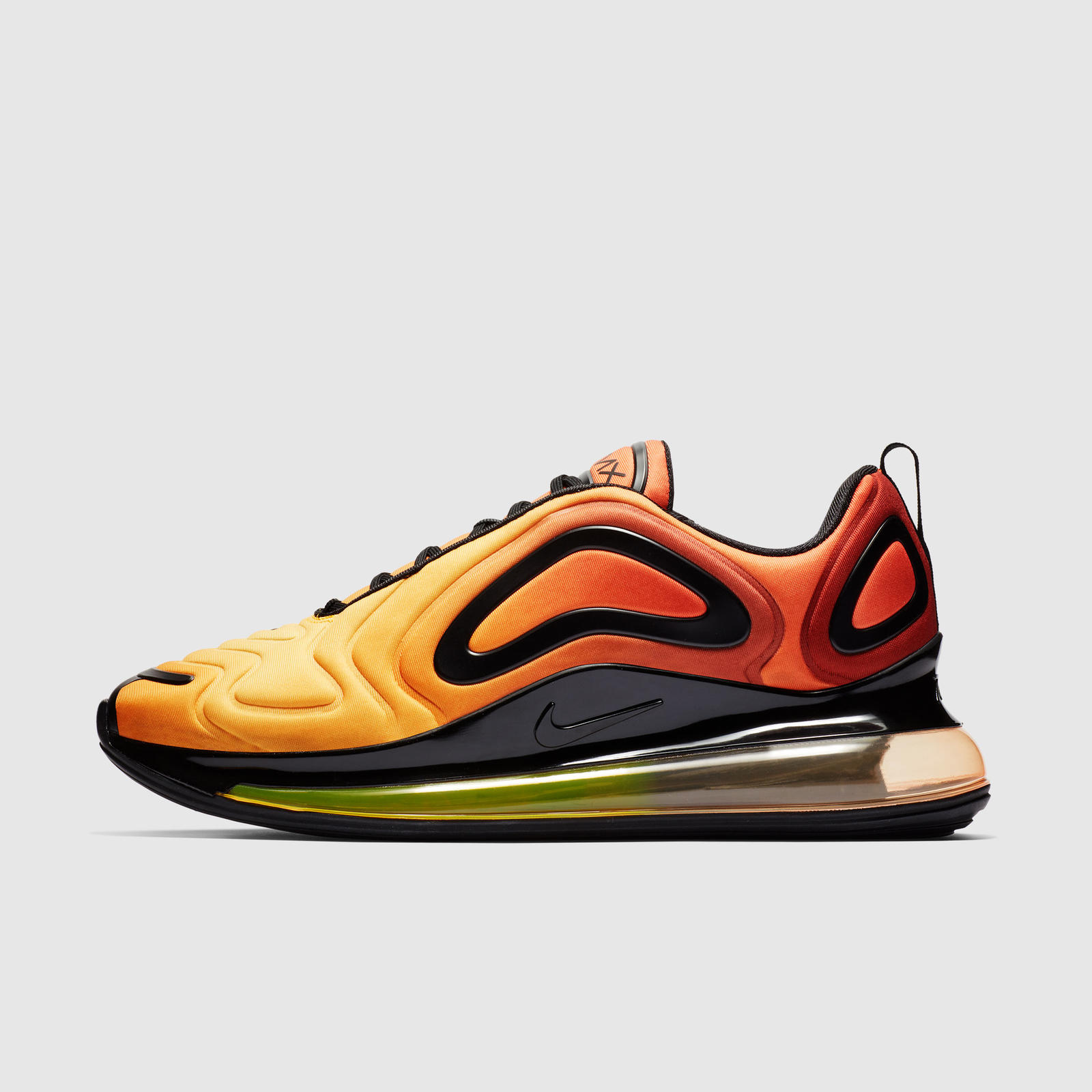 Nike Air Max720 Sunrise 1