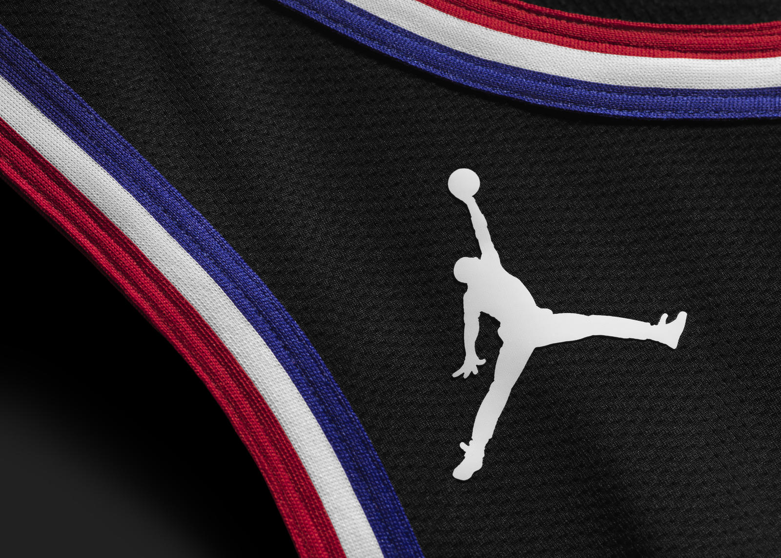 Here are the 2019 Jordan Brand NBA All-Star Edition Uniforms 1