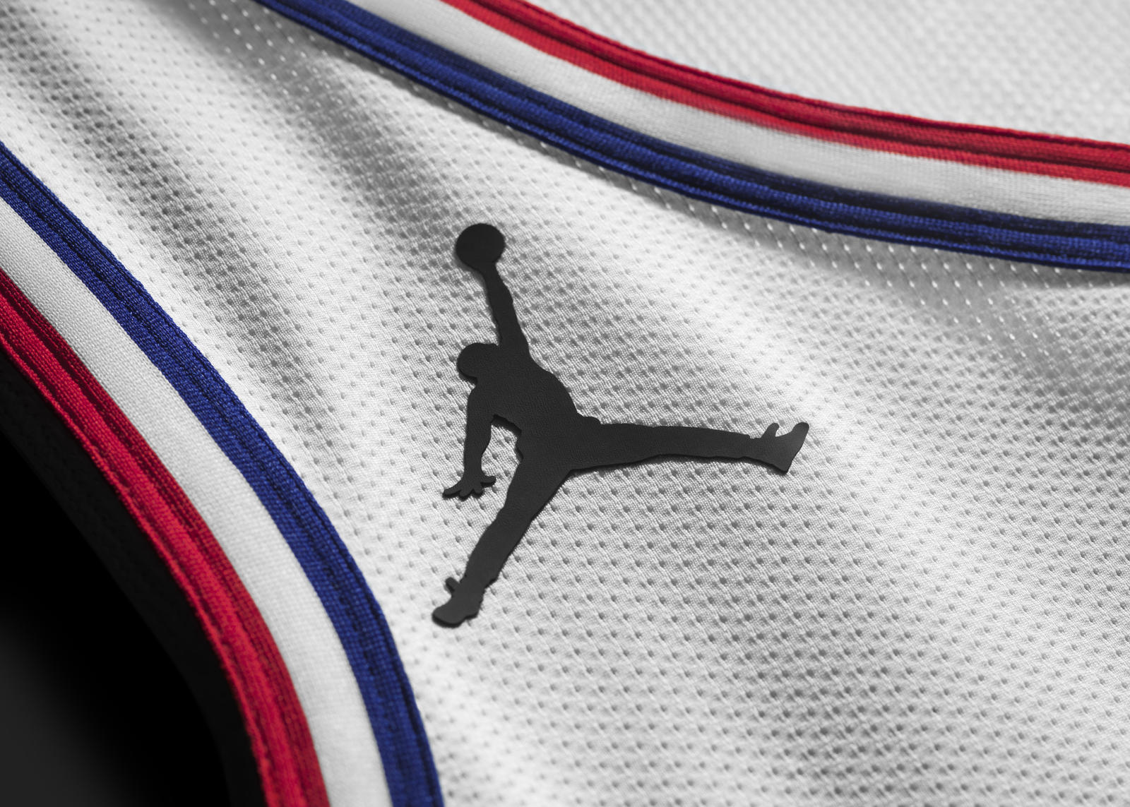 Here are the 2019 Jordan Brand NBA All-Star Edition Uniforms 3