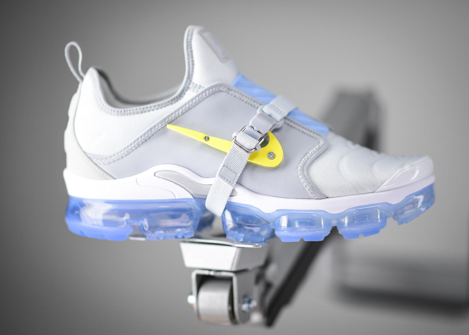 4ddbfbb67147b2 Here are the Final Designs of the Nike  On Air Winners  Mock Draft