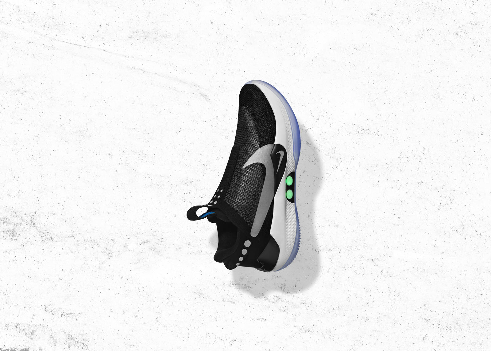 8ae78a663b49 Nike and Jordan Brand s 2019 NBA All-Star Footwear Drops - Nike News