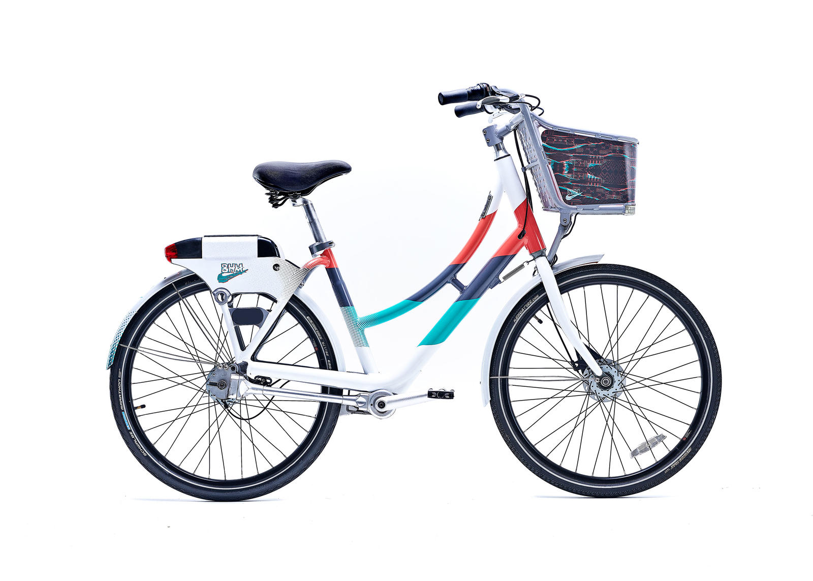 Nike Biketown Wraps Bhm 2019 Side01