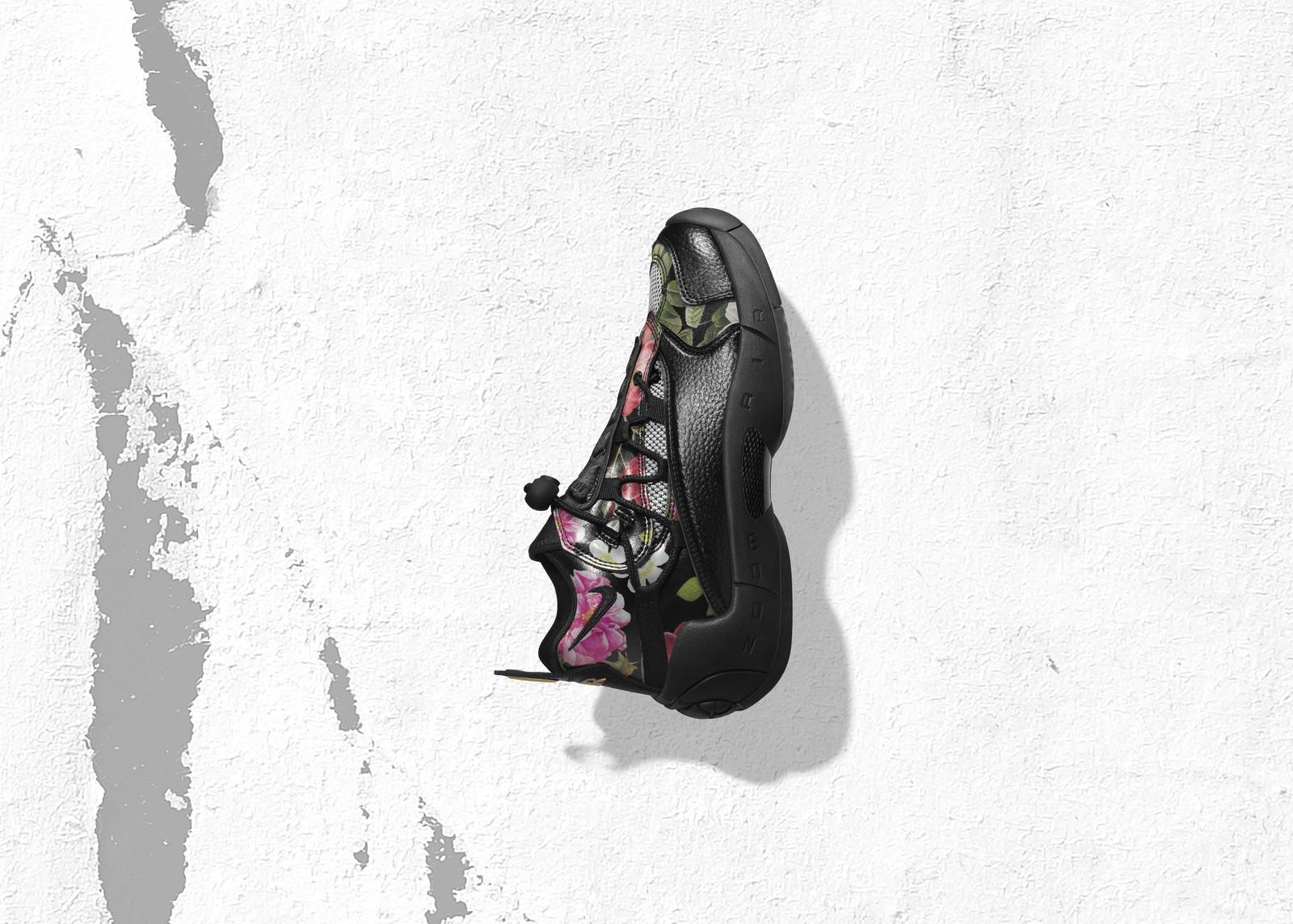 d8beabff4b4 Nike and Jordan Brand s 2019 NBA All-Star Footwear Drops - Nike News