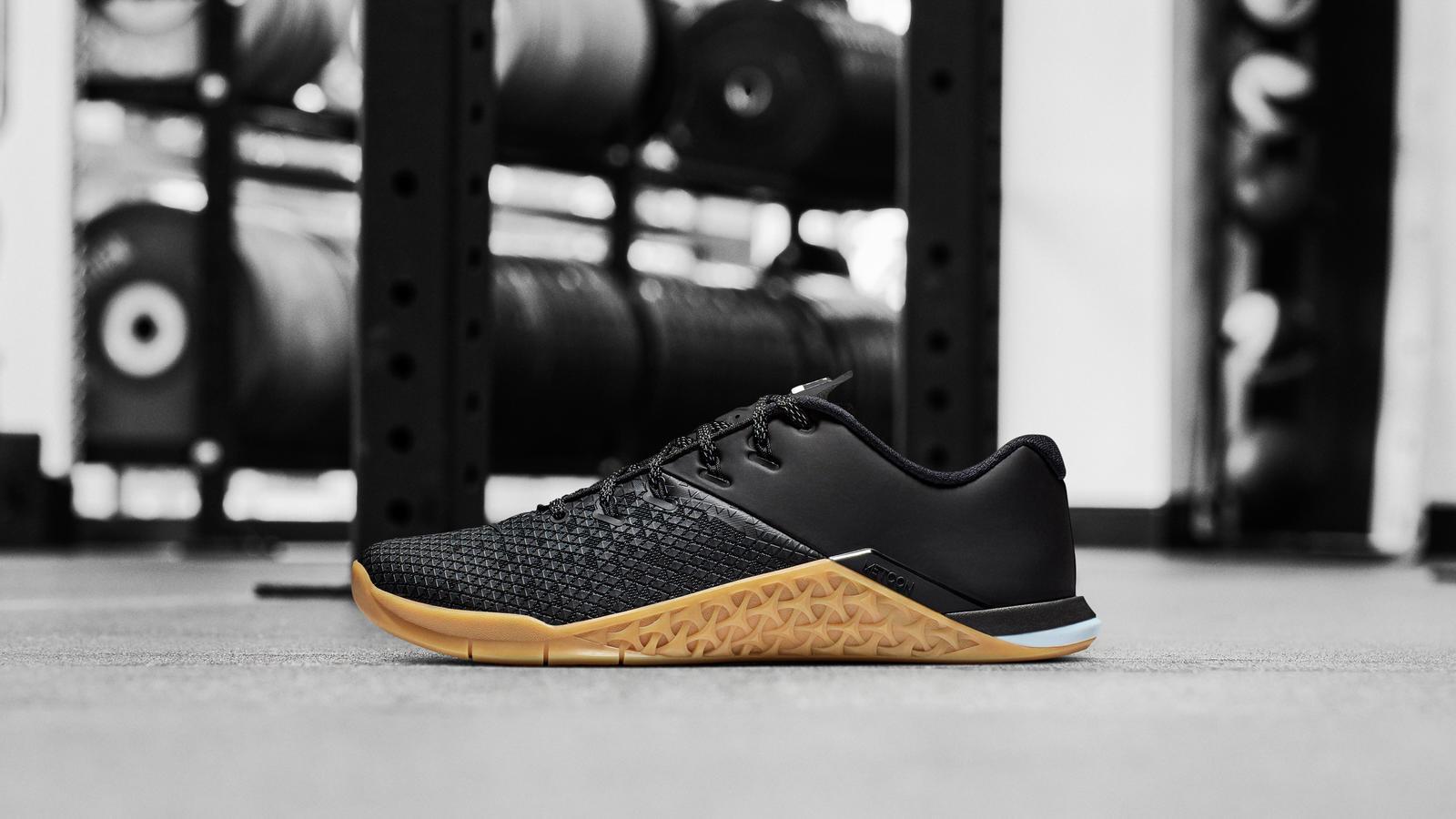 Nike Metcon 4 XD - Nike News