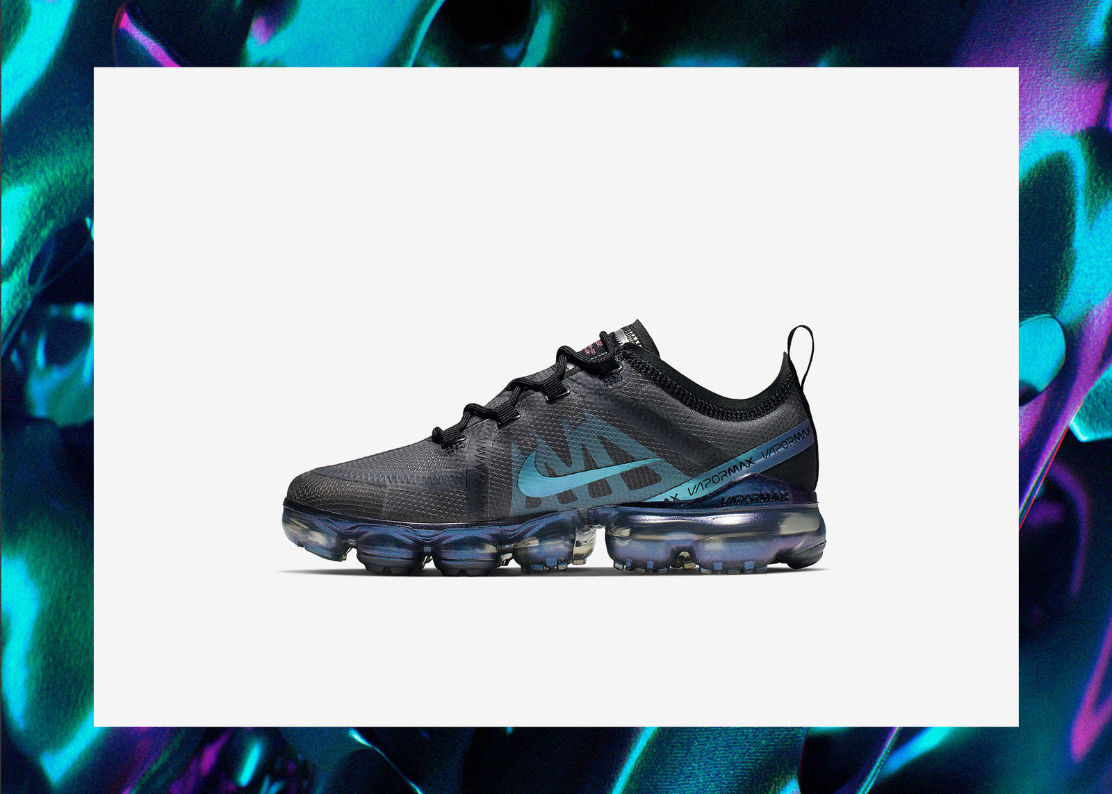 Nike Air Max Day 2018 - Nike News 592bb625a