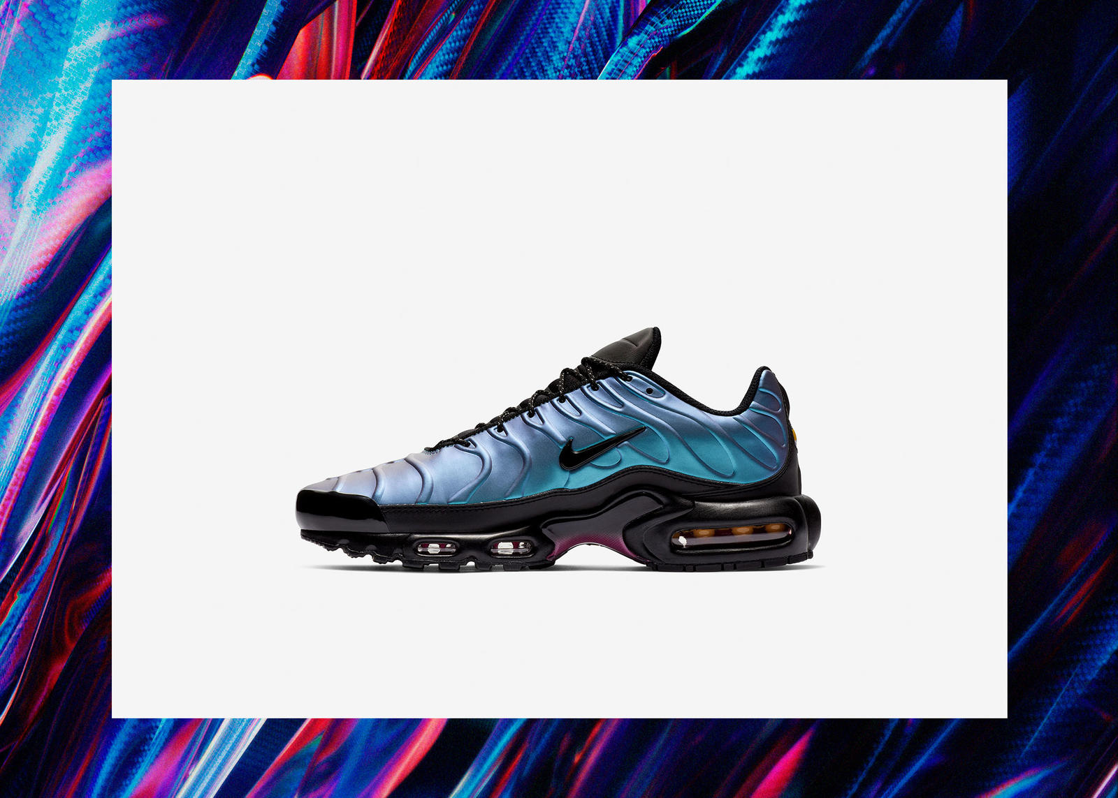 Nike Air Max Throwback Future Pack Nike News