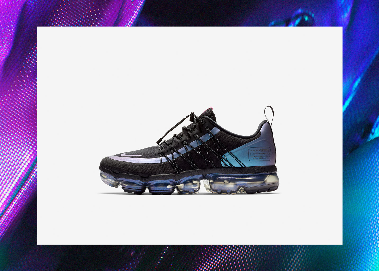 Nike Air Max Retro Future Pack 4 ea9c5d168
