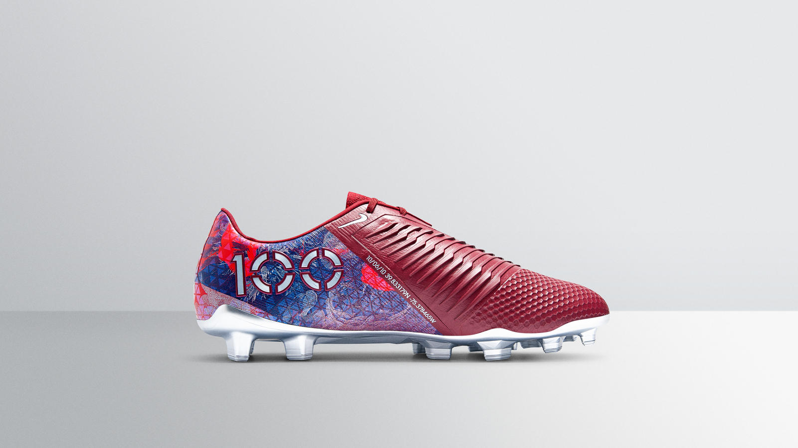 Special-Edition PhantomVNM for Alex Morgan 1
