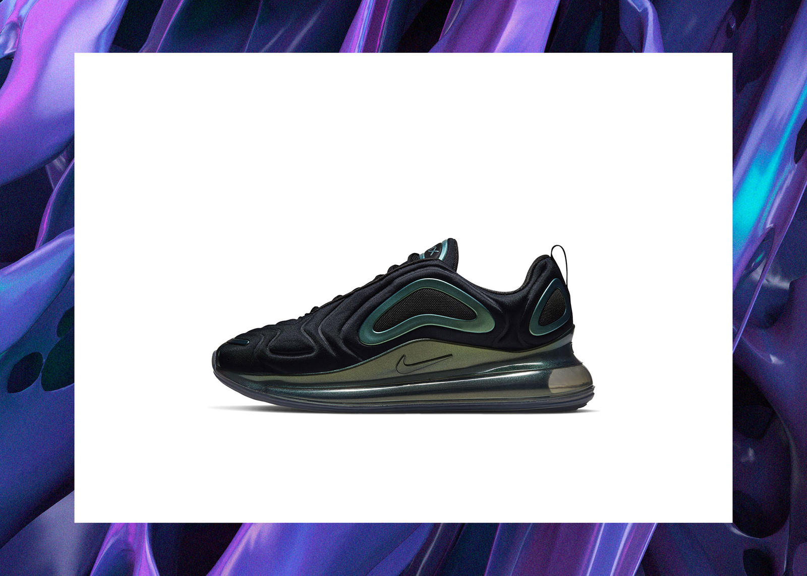 separation shoes bd10b ef551 Nike Air Max Retro Future Pack 16