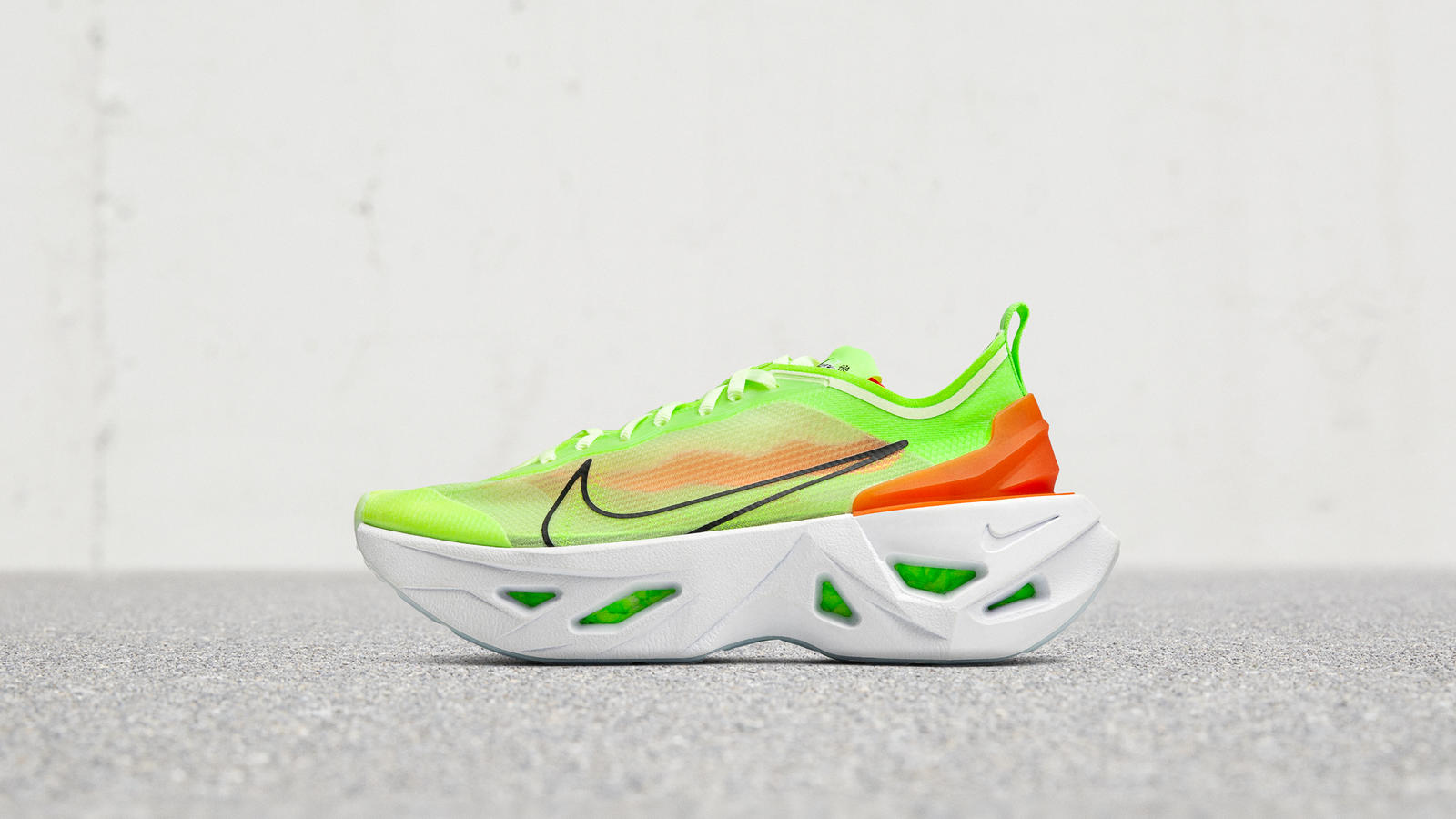 Nike Women's Footwear Summer 19 Nike News