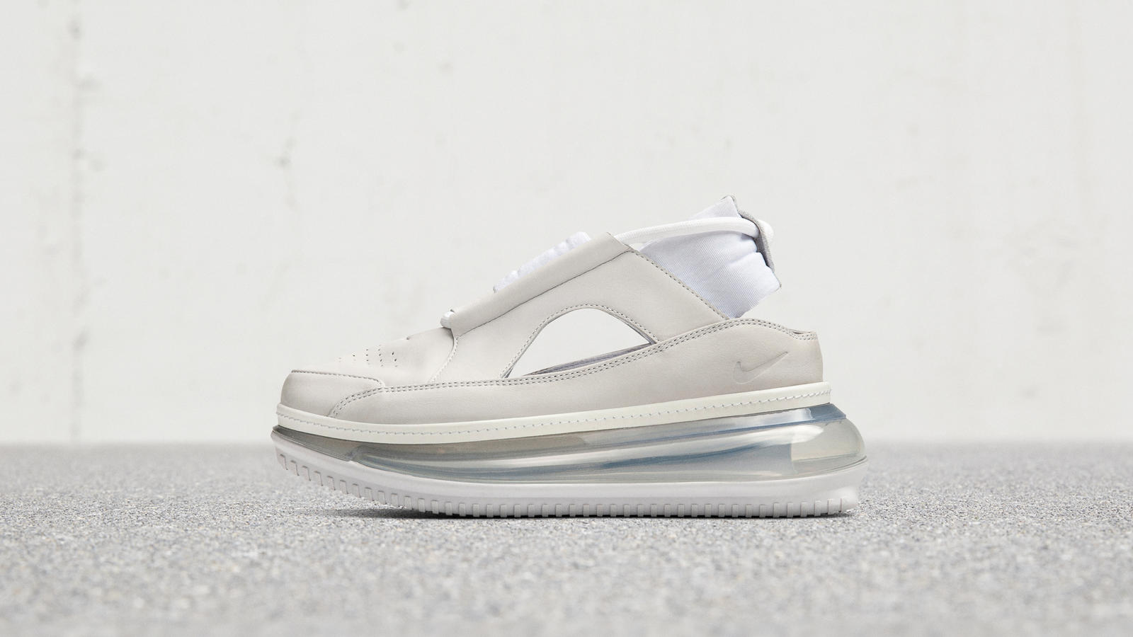 NIKE Sneakers Footwear | YOOX.COM