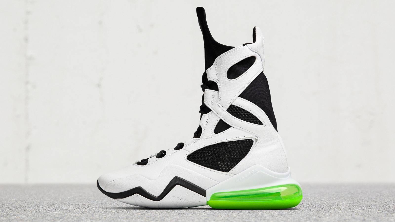 Nike Women's Footwear Summer 19 Nike News
