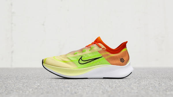 90baa8852c38f Nike News - The official news website for NIKE
