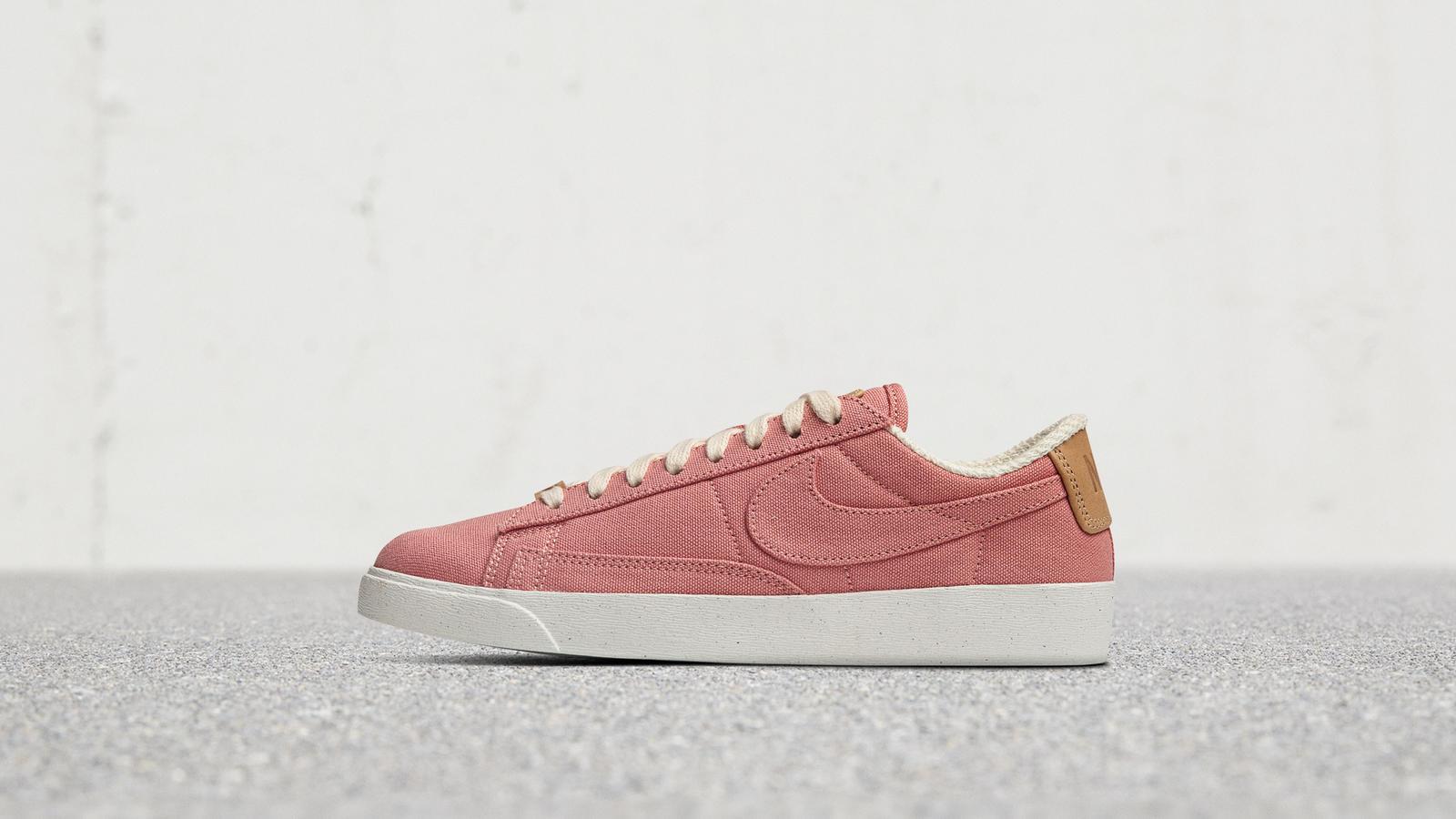 Womens Footwear Preview: Summer 2019 10