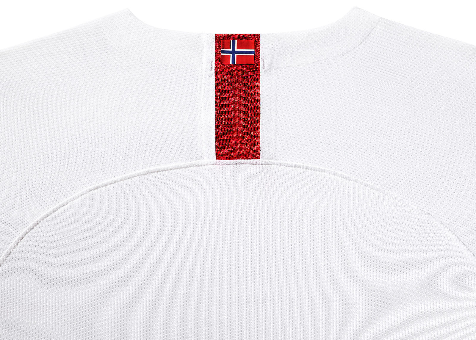 Norway National Team Kit 2019 1