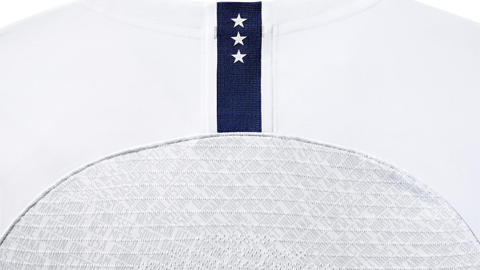 USA National Team Kit 2019 2
