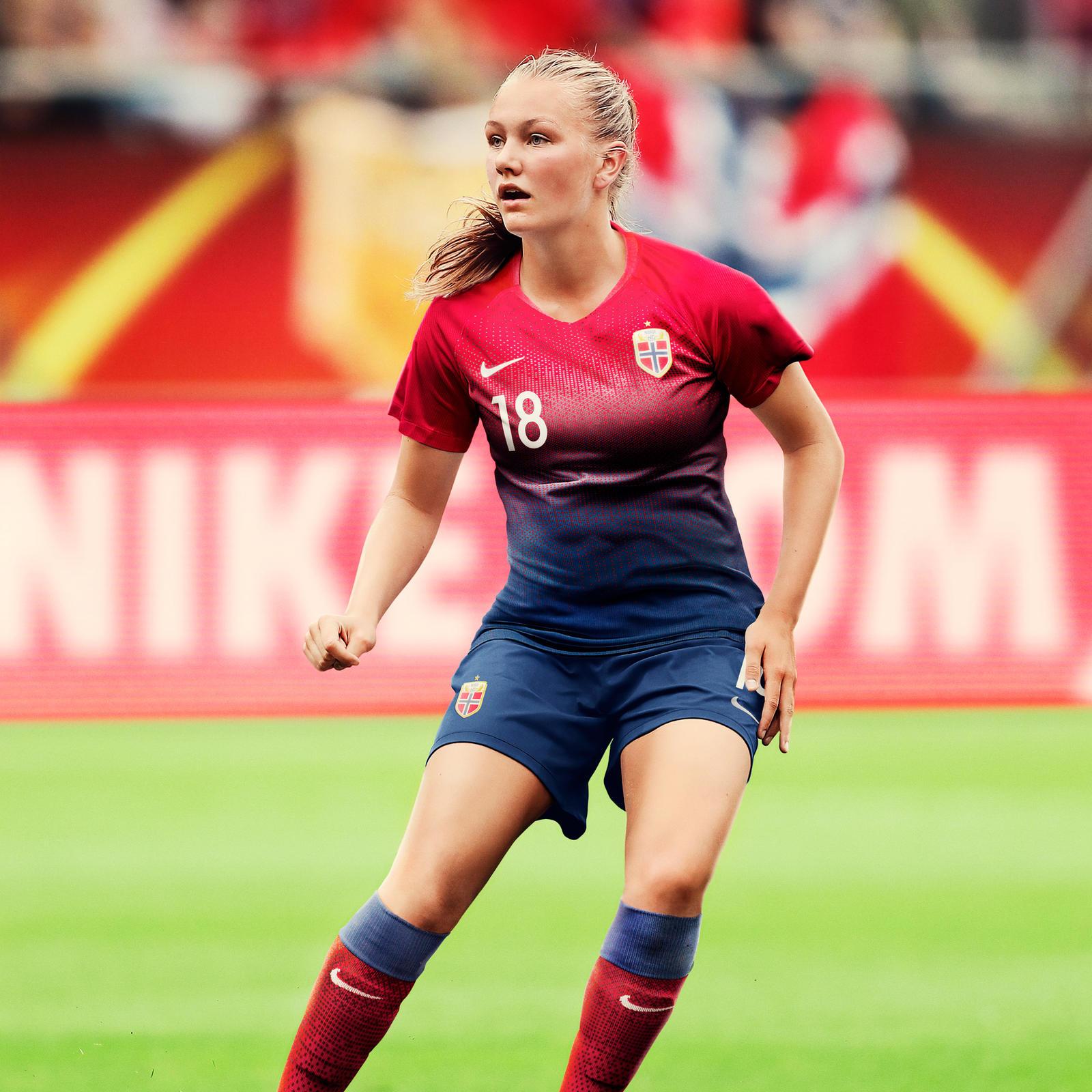 Nike | Fruugo नॉर्वे