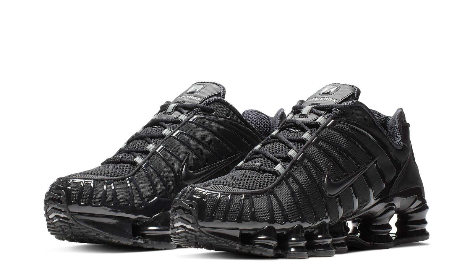 4e4f0d3b43c1 How to Get the Nike Shox R4 - Nike News