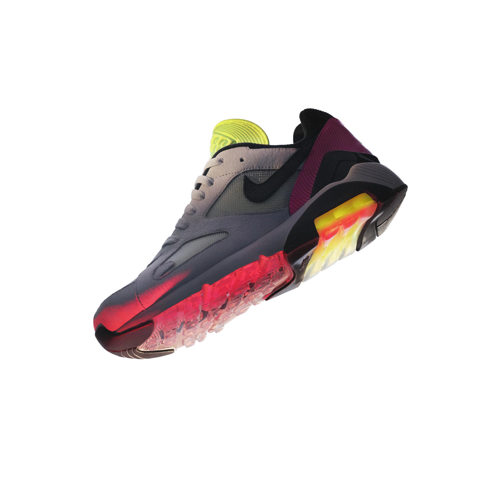 Nike Air Max 180 BLN - Nike News