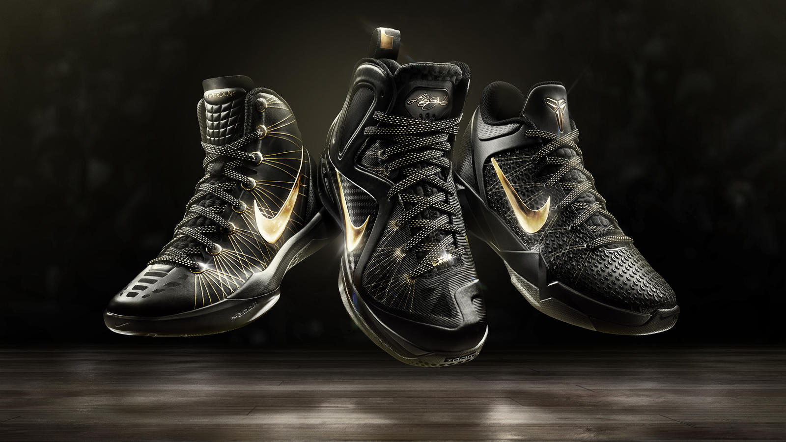 Nike-Basketball-Elite-Series-Group-Shot