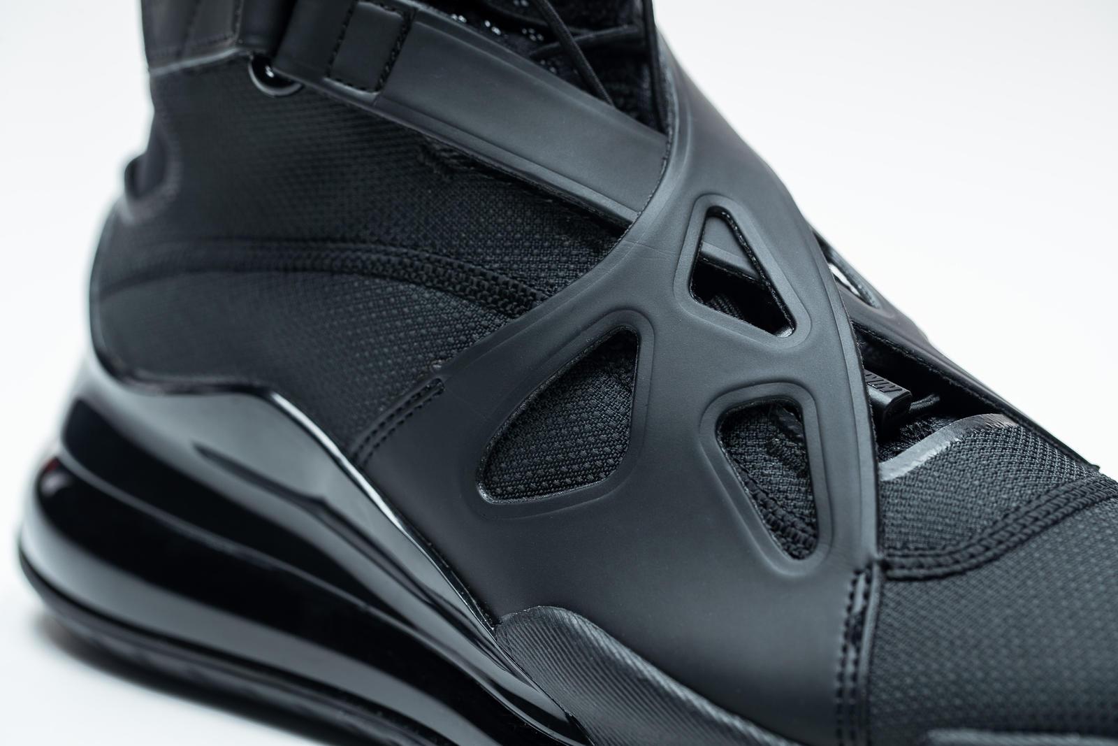 36facdb8e2b Introducing the Nike Adapt BB - Nike News