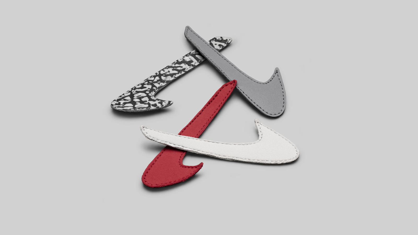 "Air Jordan III Tinker ""Air Max I"" 4"