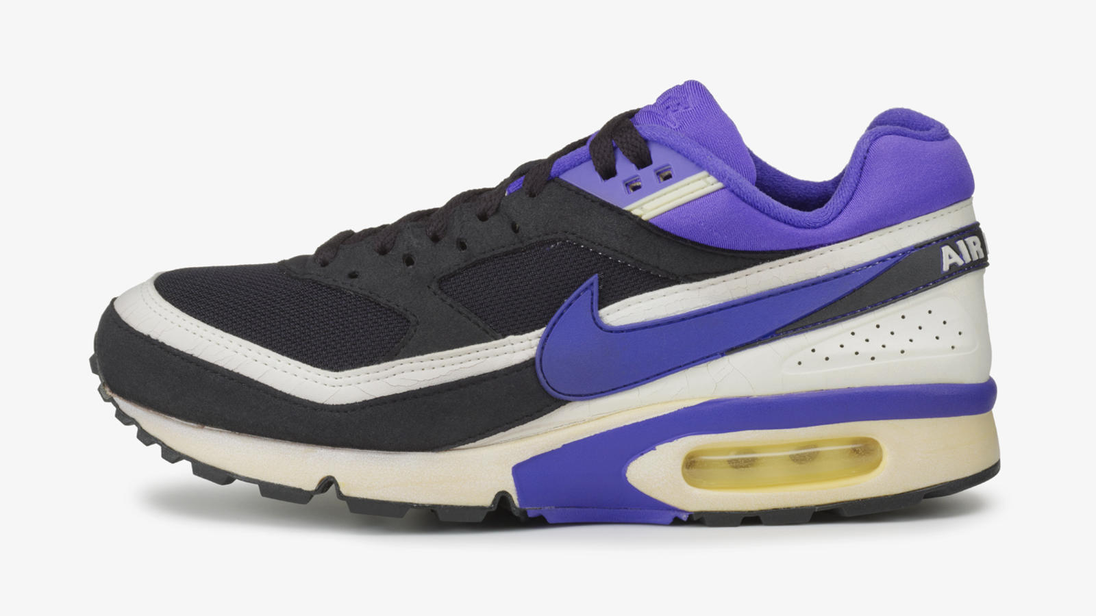 Nike Air Max History Day News Of l3T1FJcuK