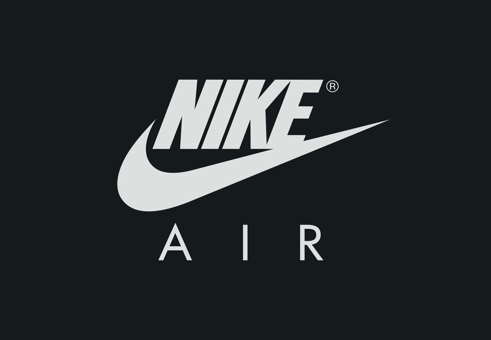 A Brief History of Nike Air