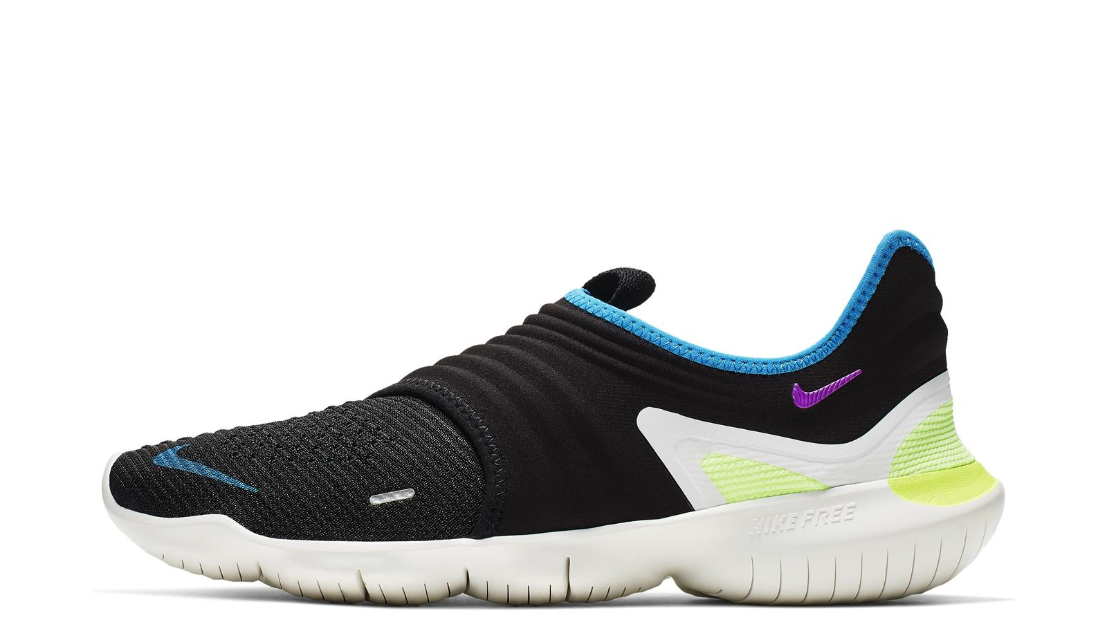 2019 Nike Free Running Collection Nike News