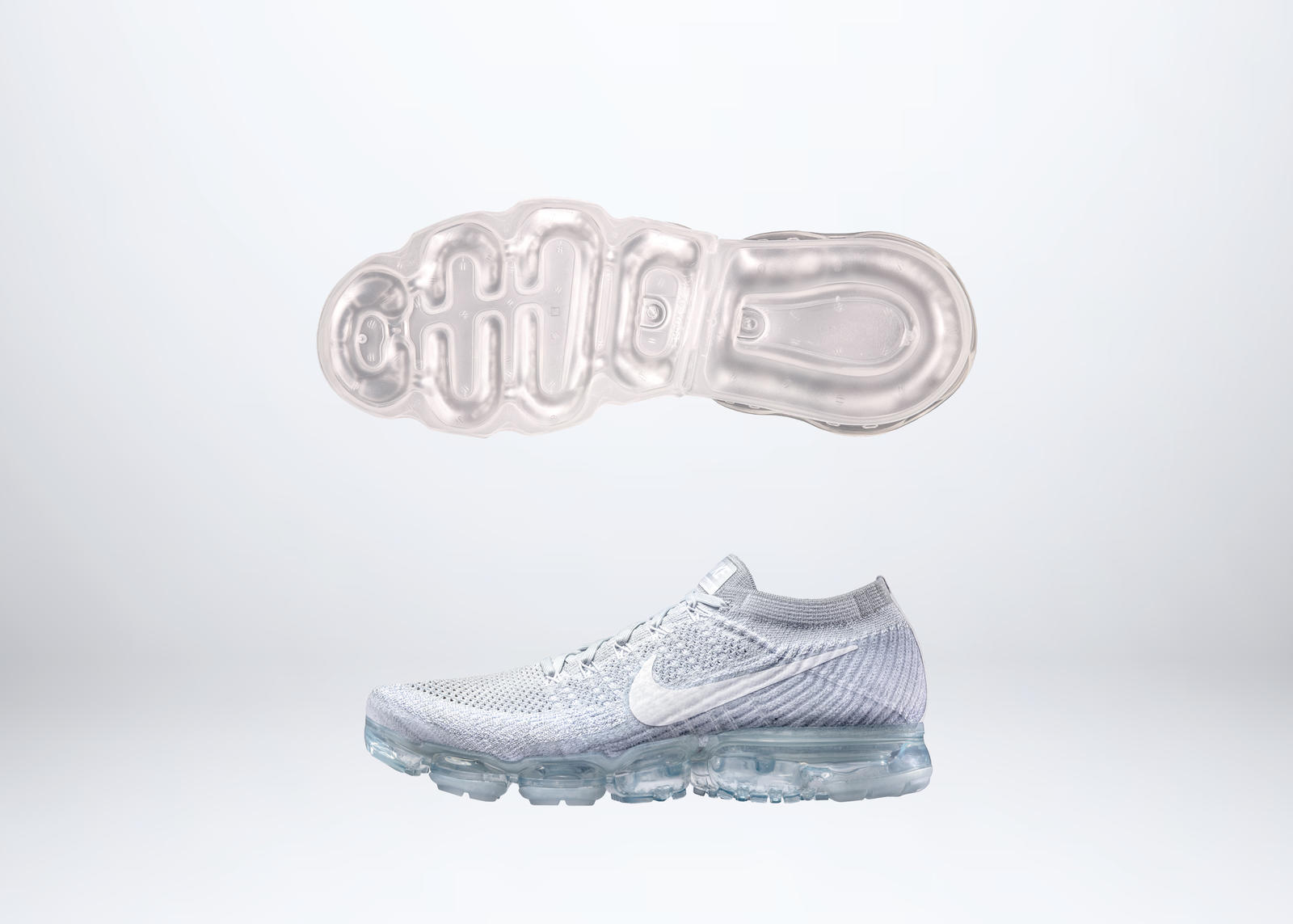 air max bubble