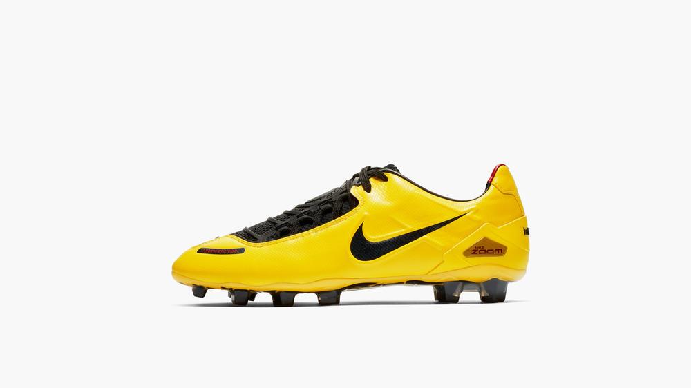 Nike Total 90 Laser SE
