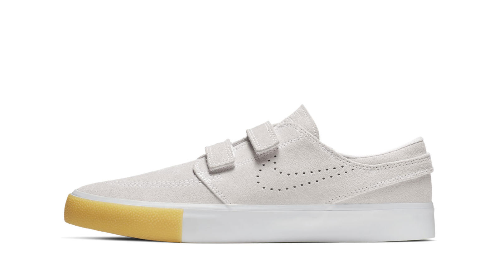 Nike SB Zoom Stefan Janoski RM 0