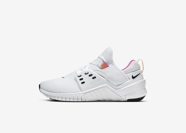 Nike Free x Metcon 2 - Nike News