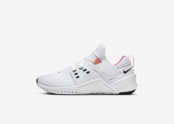 66a3794615e2 Nike Free x Metcon 2 - Nike News
