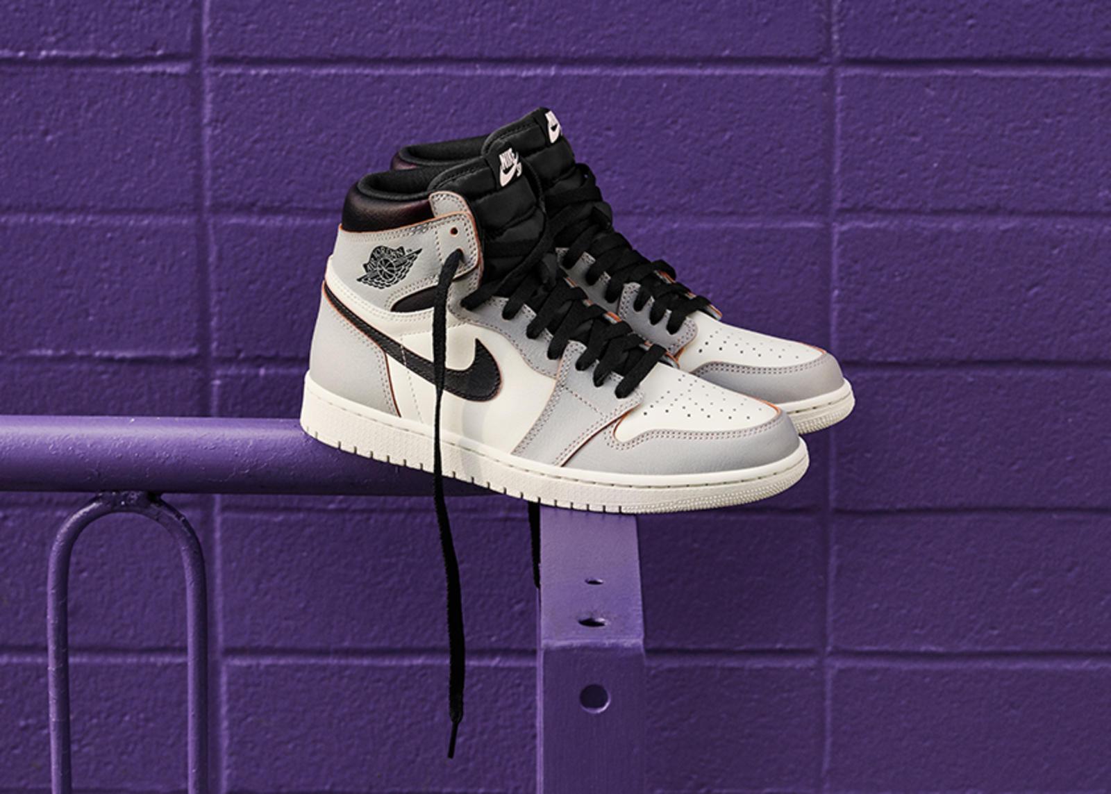 sneakers for cheap differently popular brand Air Jordan 1 Nike SB - Nike News
