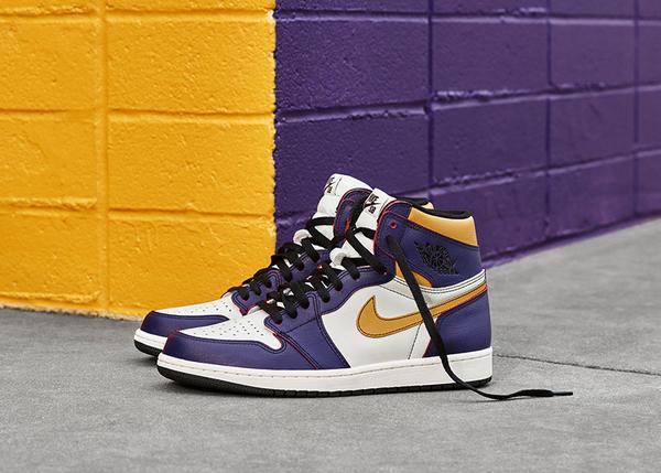 edb56b95d8b Air Jordan 1 Nike SB - Nike News