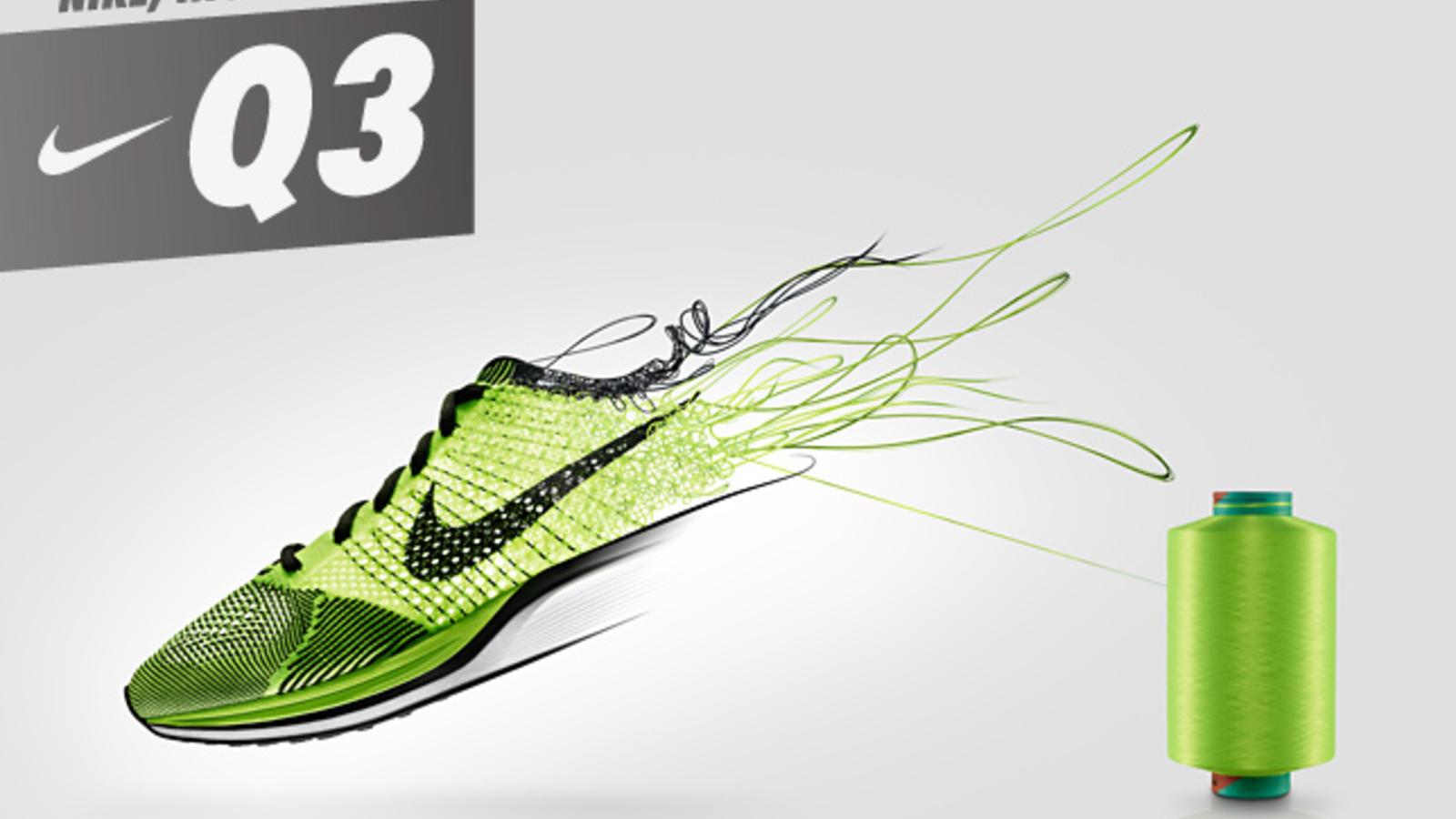 FY_2012_Q3_Flyknit_Earnings_Final