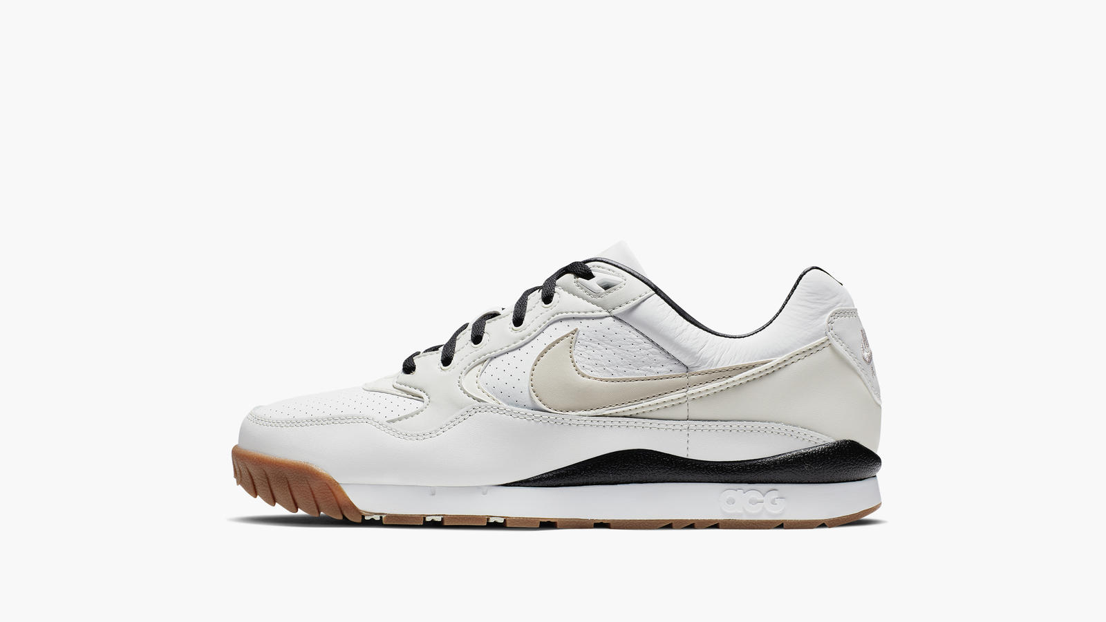 Nike Air Wildwood ACG Official Images and Release Info 5