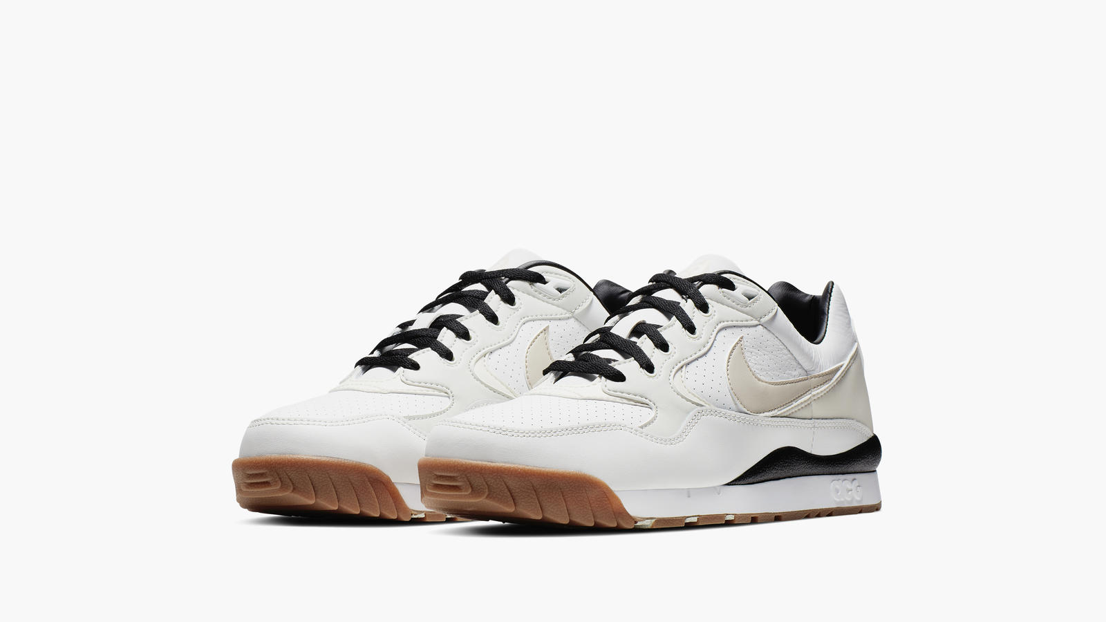 Nike Air Wildwood ACG Official Images and Release Info 7