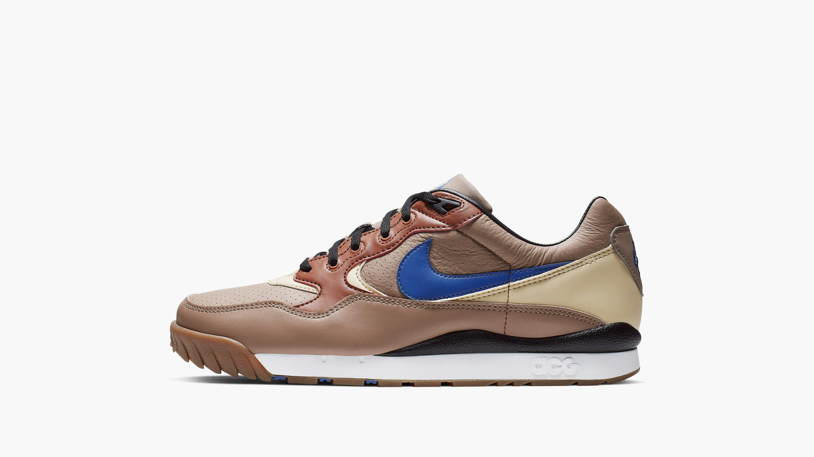 sports shoes dbb19 40bee Nike Air Wildwood ACG Official Images and Release Info 9