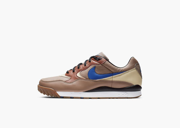 new product 547ad c3405 Nike Air Wildwood ACG Official Images and Release Info - Nike News