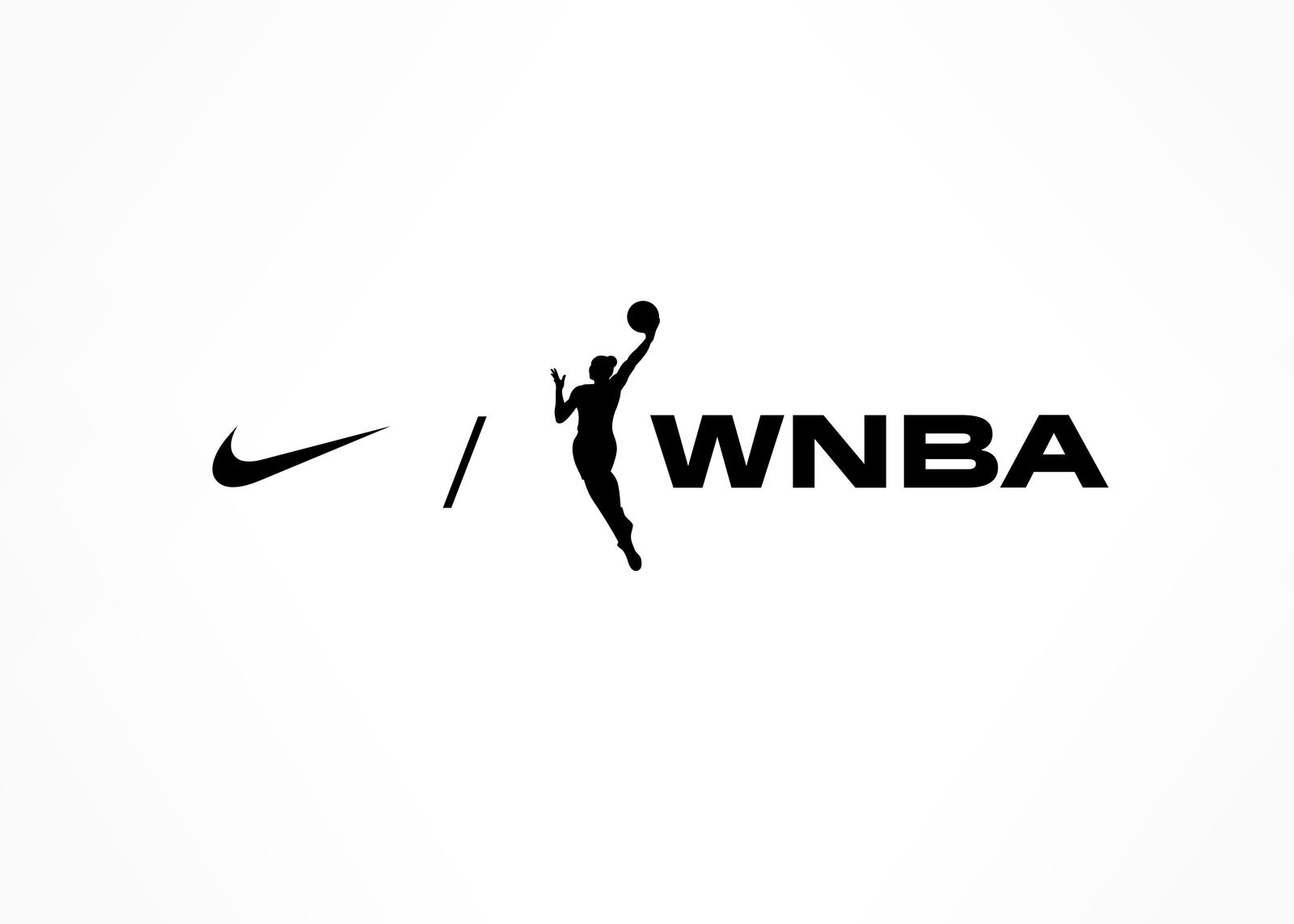 Nike WNBA Partnership and Grassroots Women's Basketball  0
