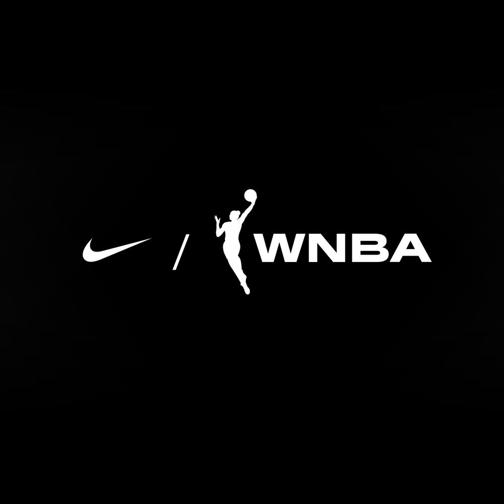 How Nike is Affirming its Commitment to Women's Basketball