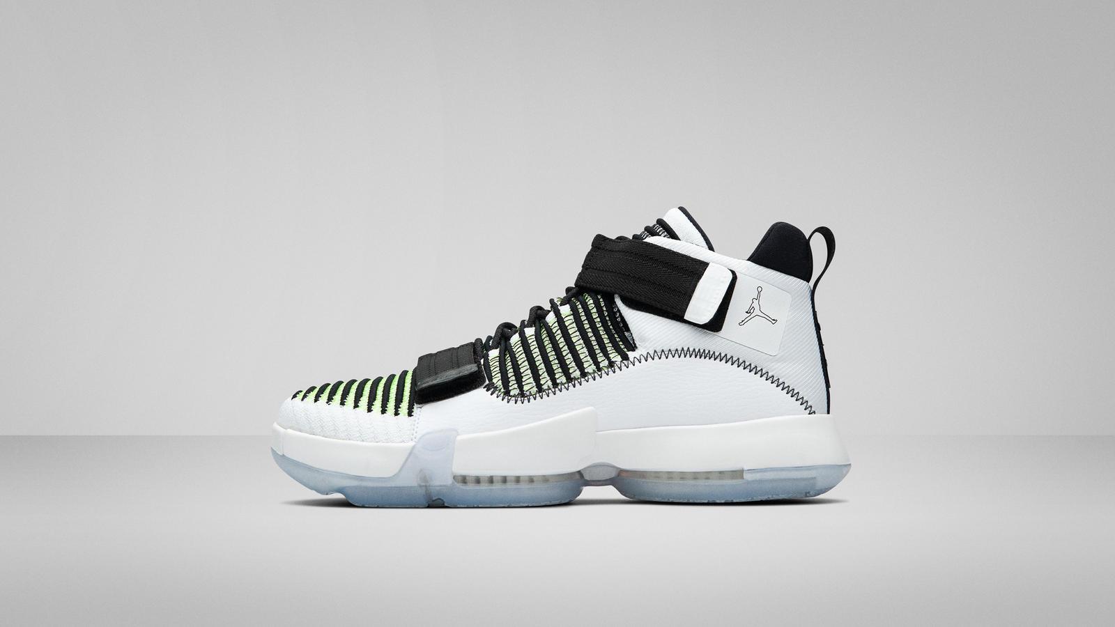 Nikenews featuredfootwear jordansupremeelevation 4.11.19 1649 hd 1600